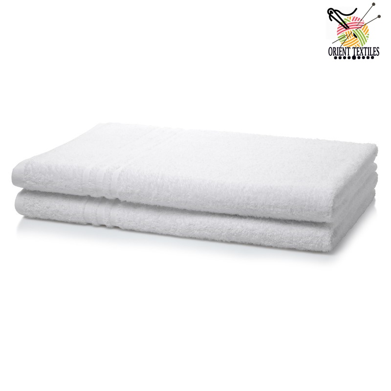 towels supplier Oman